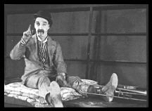 Snub Pollard's SOLD AT AUCTION (1923), directed by Chase, is the highlight of Reelclassicdvd's A FESTIVAL OF SILENT COMEDY, VOLUME ONE